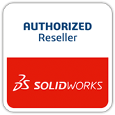 authorized-reseller